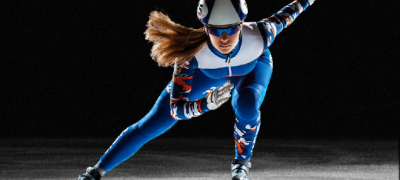 Nappaa rajattomasti spinnejä Fastbetin olympiatarjouksista!