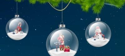 Nauti iGamen joulutarjouksista ja nappaa joka päivä spinnejä tallettamalla ja ilman!