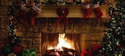 Joulun parhaat spinnitarjoukset odotuksen viimeiselle viikolle!