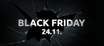 Rizkin ja NordicBetin Black Friday -tarjouksissa lukemattomia ilmaiskieppejä!