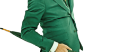 Mr. Greenillä jaossa peräti 50 000 freespinniä, kilo kultaa ja 4 x 500€ käteistä!