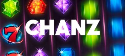 Chanz kasinon tervetuliaispaketti uudistui – 310 ilmaiskieppiä + 100€ bonus!