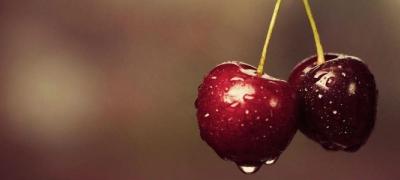 CherryCasinolta uusille asiakkaille jopa hurjat 500 ilmaisspinniä –Avaa pelitili ja lunasta omasi!