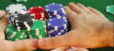 Kierrätä ja voita - casinobonuksen kierrätyksen lyhyt oppimäärä!