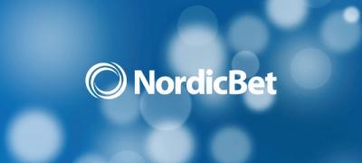 Kilpaile ilmaiskierroksista ja käteispalkinnoista NordicBetin peliseikkailussa!