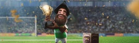 Kaikki jalkapallon MM-kisojen parhaat ilmaiskierroskampanjat!