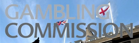 UK-pelilisenssin säännöt tiukemmiksi ja turvallisuus paremmaksi