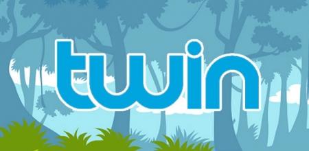 Nappaa päivän Jungle Books -ilmaiskierrokset Twiniltä ja osallistu arvontaan!